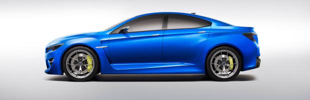 H Wrcc 006-620x200 in Britisches Sushi - Subaru präsentiert das WRX Concept Car