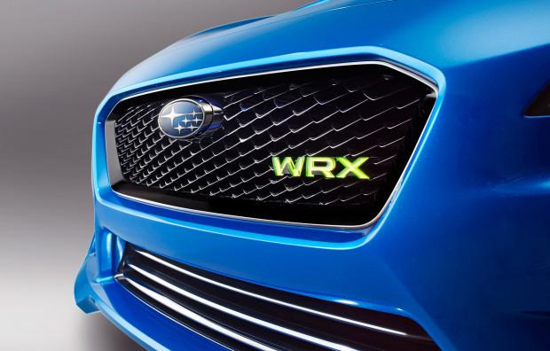 H Wrcc 007-620x396 in Britisches Sushi - Subaru präsentiert das WRX Concept Car