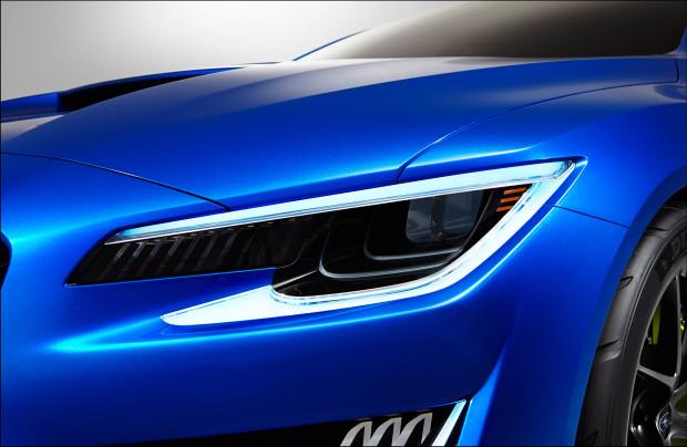 H Wrcc 009-620x404 in Britisches Sushi - Subaru präsentiert das WRX Concept Car