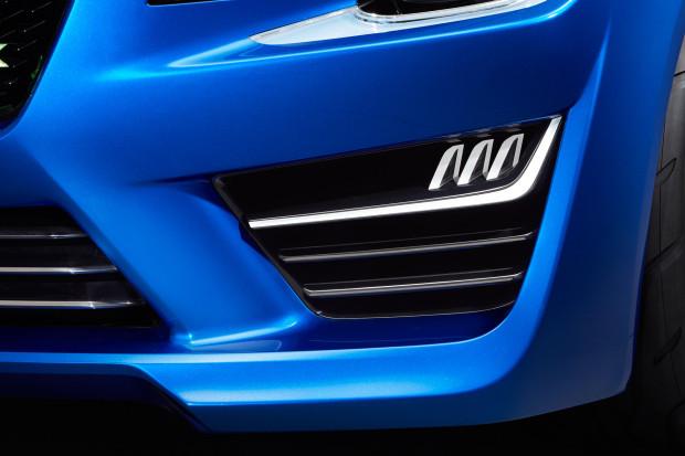 H Wrcc 011-620x413 in Britisches Sushi - Subaru präsentiert das WRX Concept Car