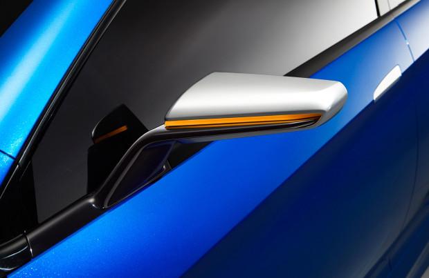 H Wrcc 014-620x403 in Britisches Sushi - Subaru präsentiert das WRX Concept Car