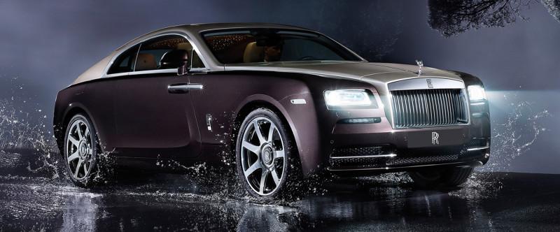 Rolls-royce-wraith-5-800x332 in Rolls-Royce stellt sich in Berlin vor