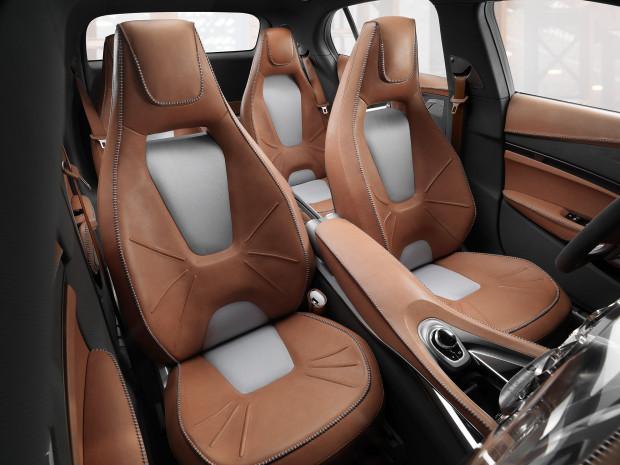 13C313 39-620x465 in Dyamische SUV Studie von Mercedes-Benz : Der Concept GLA