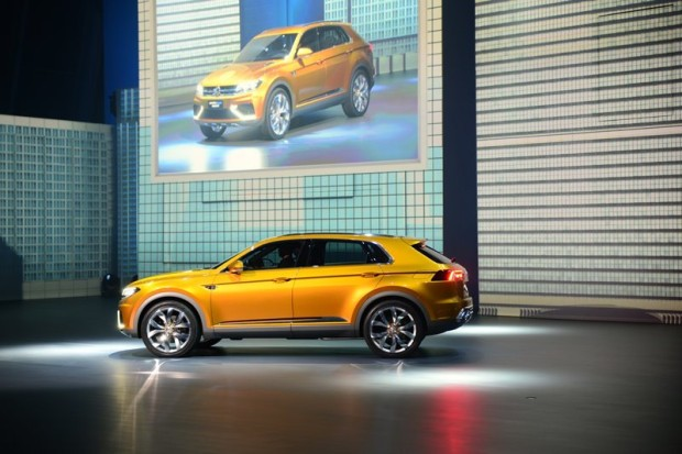 407031 152441564927218 105341807 N-620x413 in Review: Auto Shanghai 2013