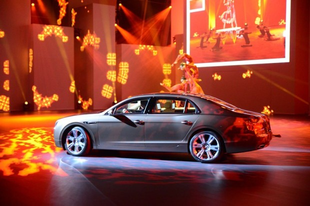 73941 152435601594481 2061390232 N-620x413 in Review: Auto Shanghai 2013