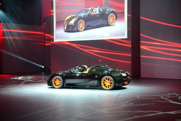 936487 152436628261045 522818848 N-620x413 in Review: Auto Shanghai 2013