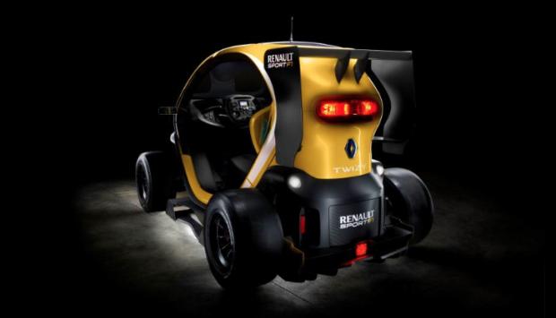 Bildschirmfoto-2013-04-25-um-15 32 38-620x355 in Öfter mal was neues - Twizzy Renault Sport F1