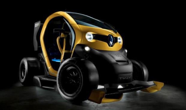Bildschirmfoto-2013-04-25-um-15 32 57-620x368 in Öfter mal was neues - Twizzy Renault Sport F1