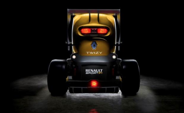 Bildschirmfoto-2013-04-25-um-15 33 24-620x380 in Öfter mal was neues - Twizzy Renault Sport F1
