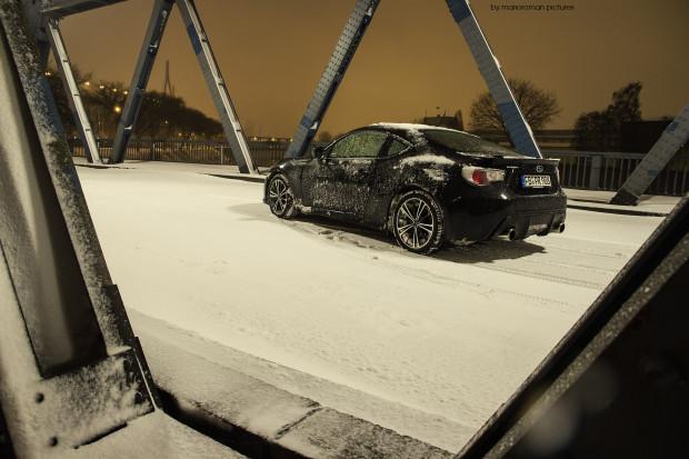 Subaru-brz-0704-Bearbeitet-620x413 in Kurzfahrbericht Subaru BRZ Sport - Letzte Grüße an Frau Holle