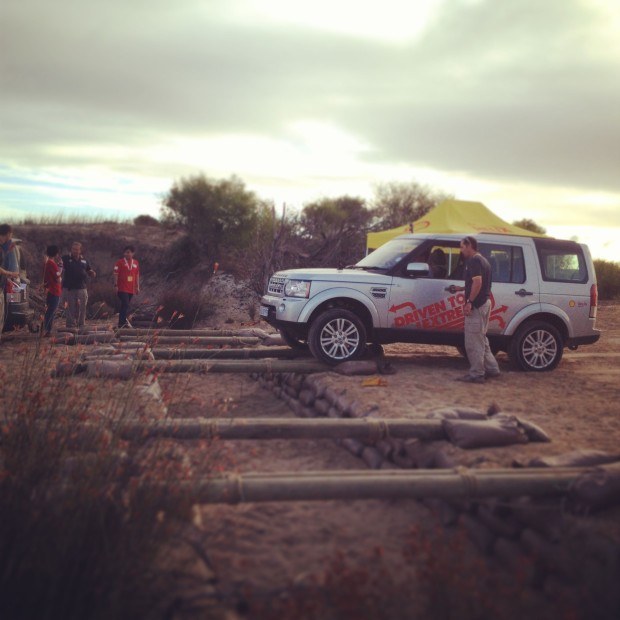Ber-sieben-Br Cken-muss-man-fahren-bei-Shell-620x620 in Shell Helix: Extrem abgefahrenes Abenteuer in Kapstadt