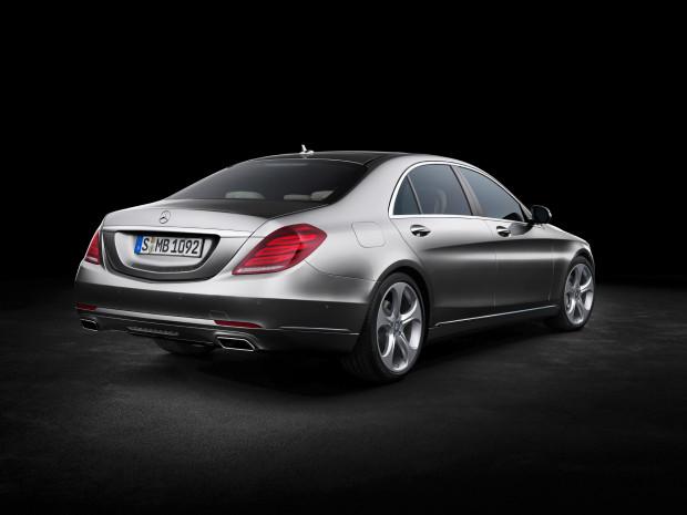12C1322 11-620x465 in Nicht weniger anzustreben als die Weltherrschaft - Die neue Mercedes-Benz S-Klasse