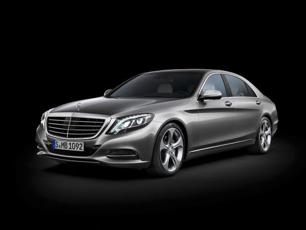 12C1322 13-620x465 in Nicht weniger anzustreben als die Weltherrschaft - Die neue Mercedes-Benz S-Klasse