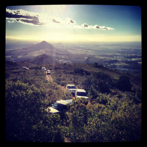 Abenteuer-mit-Shell-Helix-in-den-Bergen-Afrikas-bei-Extrem-abgefahren-620x620 in Shell Helix Part 2: Extrem abgefahrenes Offroad Abenteuer in Afrika