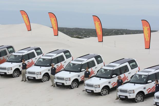Shell-Helix-Extrem-abgefahren-in-den-D Nen-620x413 in Shell Helix: Extrem abgefahrenes Abenteuer in Kapstadt