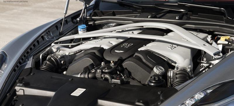 Aston-martin-db9-vl-2153-Bearbeitet-800x363 in Fahrbericht 2013 Aston Martin DB9 Volante - Stil kann man doch kaufen!