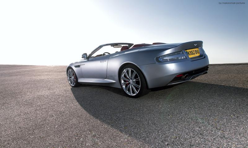 Aston-martin-db9-vl-2662-Bearbeitet-800x479 in Fahrbericht 2013 Aston Martin DB9 Volante - Stil kann man doch kaufen!