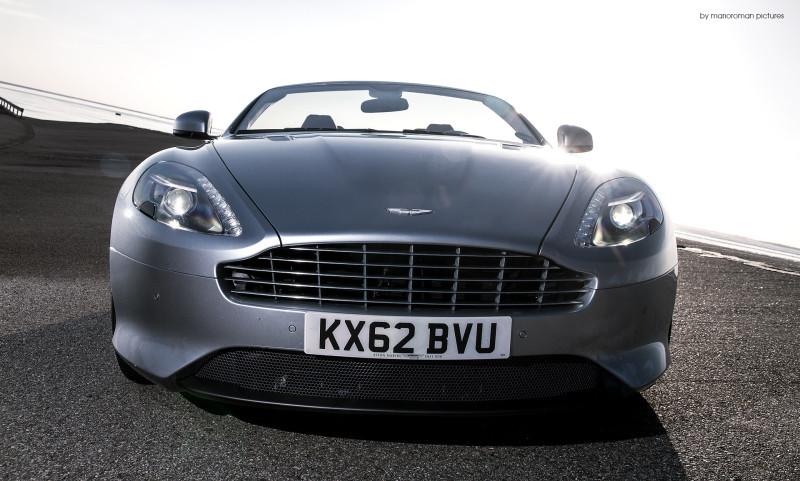 Aston-martin-db9-vl-2684-Bearbeitet-800x481 in Fahrbericht 2013 Aston Martin DB9 Volante - Stil kann man doch kaufen!