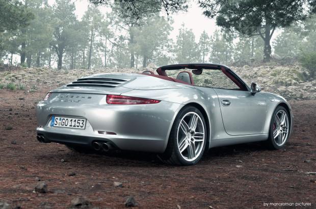 Porsche-991-cb-gc-136-620x411 in Fahrbericht Porsche 911 Carrera S Cabrio – Mit 50 Lenzen auf der Uhr fängt das Leben erst richtig an...