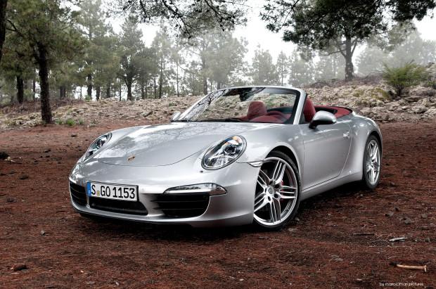Porsche-991-cb-gc-153-2-620x411 in Fahrbericht Porsche 911 Carrera S Cabrio – Mit 50 Lenzen auf der Uhr fängt das Leben erst richtig an...