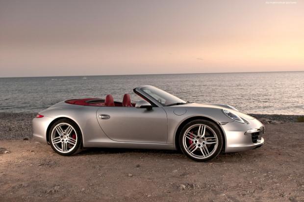 Porsche-991-cb-gc-172-620x411 in Fahrbericht Porsche 911 Carrera S Cabrio – Mit 50 Lenzen auf der Uhr fängt das Leben erst richtig an...