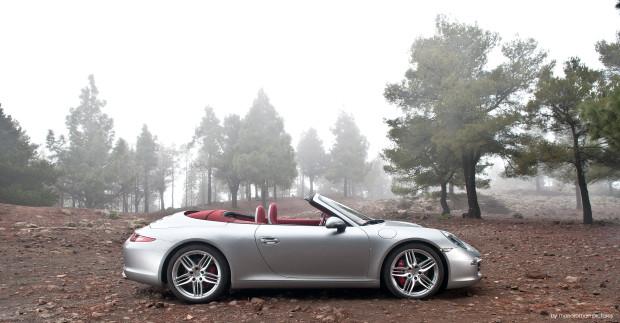 Porsche-991-cb-gc-46-2-620x323 in Fahrbericht Porsche 911 Carrera S Cabrio – Mit 50 Lenzen auf der Uhr fängt das Leben erst richtig an...