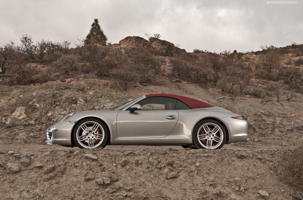 Porsche-991-cb-gc-60-620x411 in Fahrbericht Porsche 911 Carrera S Cabrio – Mit 50 Lenzen auf der Uhr fängt das Leben erst richtig an...