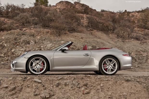 Porsche-991-cb-gc-68-620x411 in Fahrbericht Porsche 911 Carrera S Cabrio – Mit 50 Lenzen auf der Uhr fängt das Leben erst richtig an...