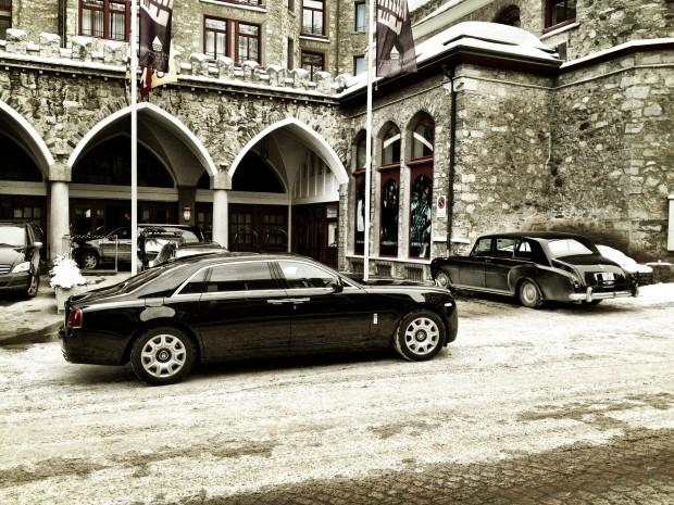 04-620x465 in Fahrbericht Rolls-Royce Ghost - Vornehme Präsenz