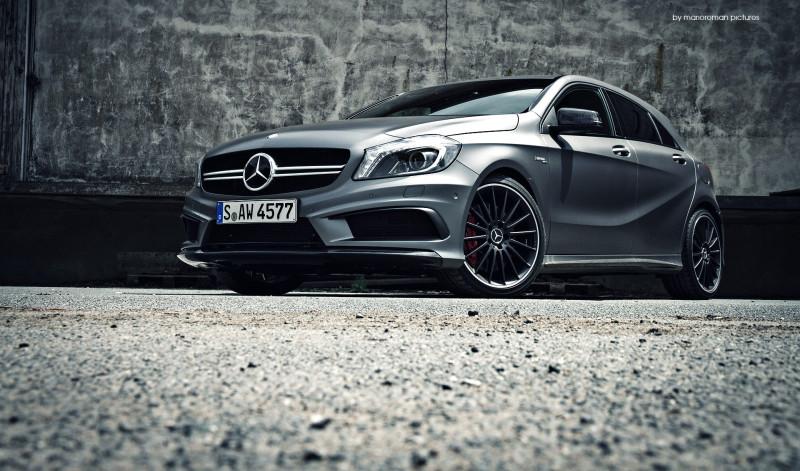 13-mercedes-a45-amg-6244-800x471 in Fahrbericht Mercedes-Benz A45 AMG - Kompakte Teufelsbrut