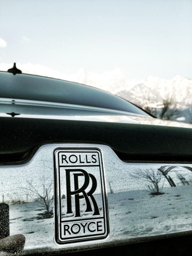 21-620x826 in Fahrbericht Rolls-Royce Ghost - Vornehme Präsenz