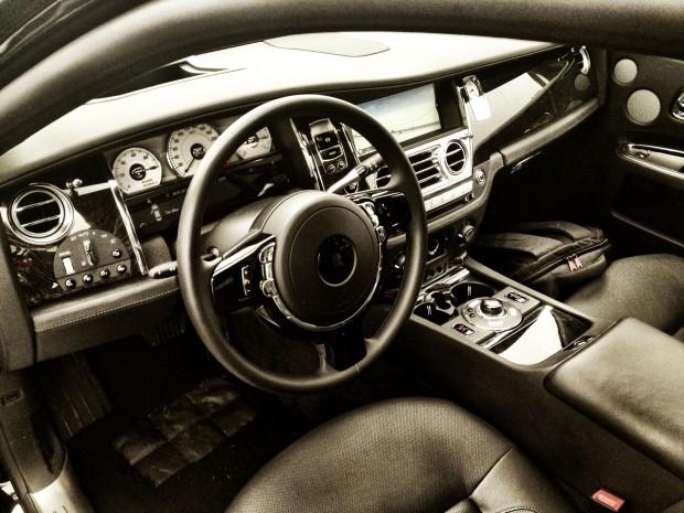 31-620x465 in Fahrbericht Rolls-Royce Ghost - Vornehme Präsenz