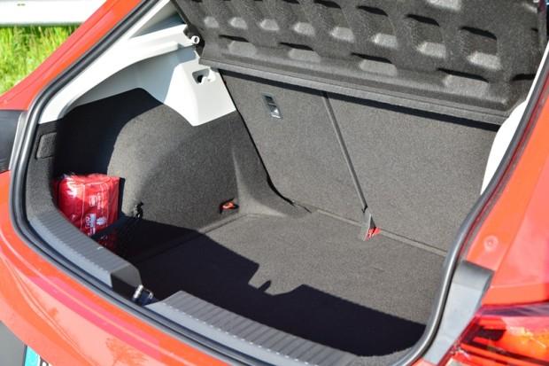 DSC 8074fb-620x413 in Fahrbericht Seat Leon SC 1,8 TSI FR - Der hat Zunder