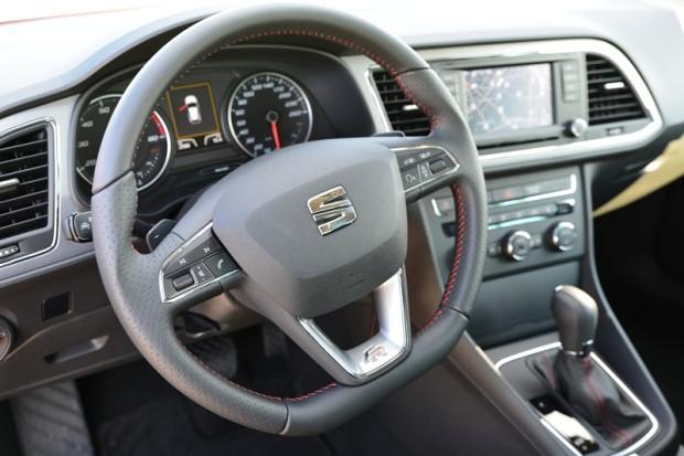DSC 8075fb-620x413 in Fahrbericht Seat Leon SC 1,8 TSI FR - Der hat Zunder