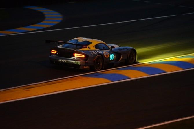 DSC 9245fb-670x447 in Le Mans 2013 mit Licht und Schatten - 90 Jahre und ein Todesfall