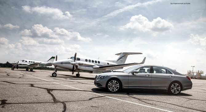 2014-mercedes-s-class-0016-Bearbeitet-670x365 in Fahrbericht Mercedes-Benz S-Klasse (W222) - Searching for the Mountie