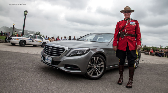 2014-mercedes-s-class-6718-Bearbeitet-670x374 in Fahrbericht Mercedes-Benz S-Klasse (W222) - Searching for the Mountie