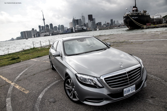 2014-mercedes-s-class-6883-Bearbeitet-670x446 in Fahrbericht Mercedes-Benz S-Klasse (W222) - Searching for the Mountie
