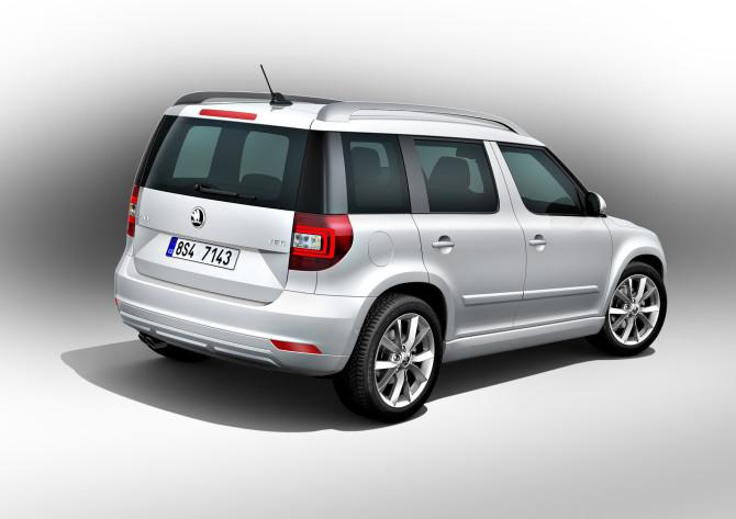 2014-skoda-yeti-4-670x473 in City oder Offroad? - Beim neuen Škoda Yeti hat man die Qual der Wahl