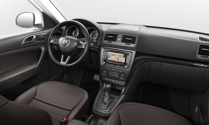2014-skoda-yeti-5-670x402 in City oder Offroad? - Beim neuen Škoda Yeti hat man die Qual der Wahl