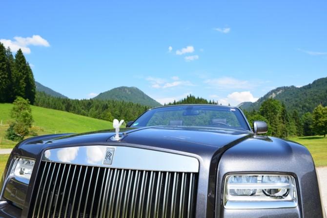 DSC 0503fb-670x447 in Fahrbericht Rolls Royce Phantom Drophead Coupé – Der absolute Genuss