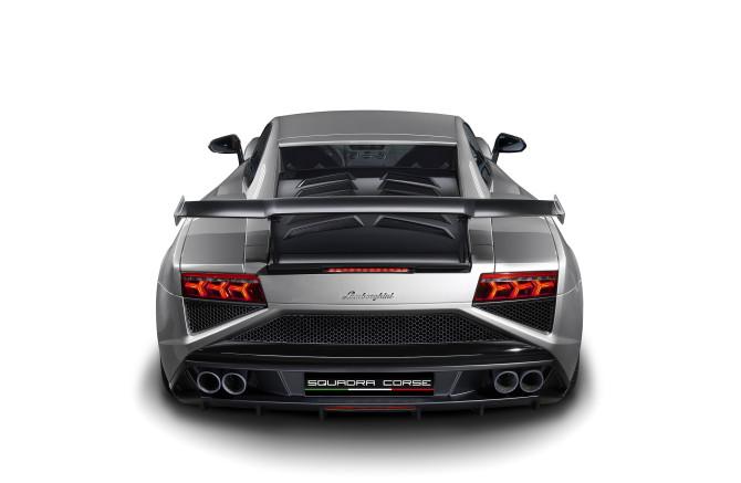 Lamborghini 6643bok Seba Ombra Bassa-670x437 in Lamborghini LP 570-4 Squadra Corse -Jetzt mit Frittentheke deluxe