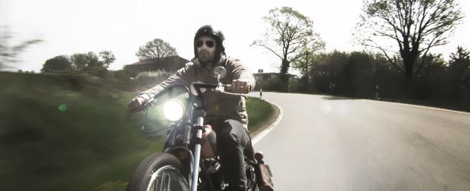 Liberta-5-670x273 in Liberta Motorcycles – Freiheit kommt nicht mit der Größe des Motors