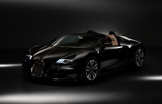 """003 Bugatti Vitesse Legend Jean-Bugatti-670x430 in Bugatti präsentiert auf der IAA die Legende """"Jean Bugatti"""" als Sonderedition"""