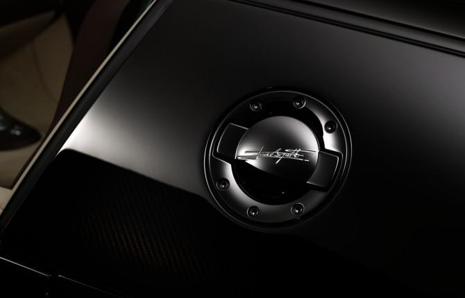 """009 Jean-Bugatti Legend Oil-cap-1-670x430 in Bugatti präsentiert auf der IAA die Legende """"Jean Bugatti"""" als Sonderedition"""