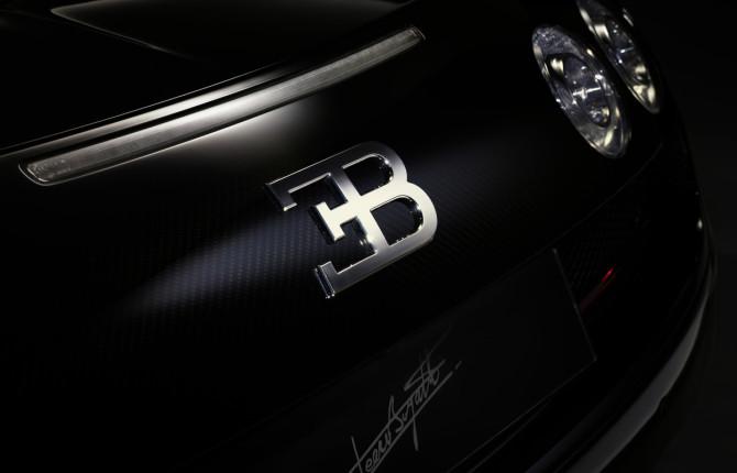 """010 Jean-Bugatti Legend Logo-1-670x430 in Bugatti präsentiert auf der IAA die Legende """"Jean Bugatti"""" als Sonderedition"""