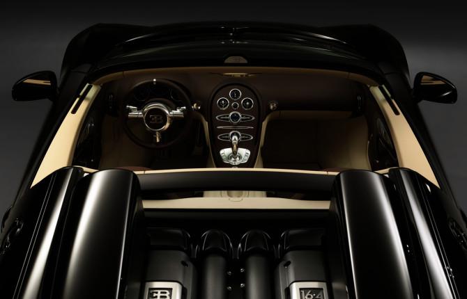 """011 Jean-Bugatti Legend Interior-1-670x430 in Bugatti präsentiert auf der IAA die Legende """"Jean Bugatti"""" als Sonderedition"""