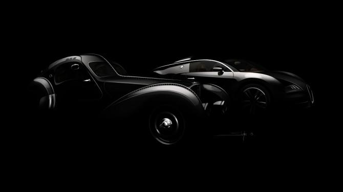 """023 Jean-Bugatti Vitesse Legend-Type-57SC-Atlantic-670x376 in Bugatti präsentiert auf der IAA die Legende """"Jean Bugatti"""" als Sonderedition"""