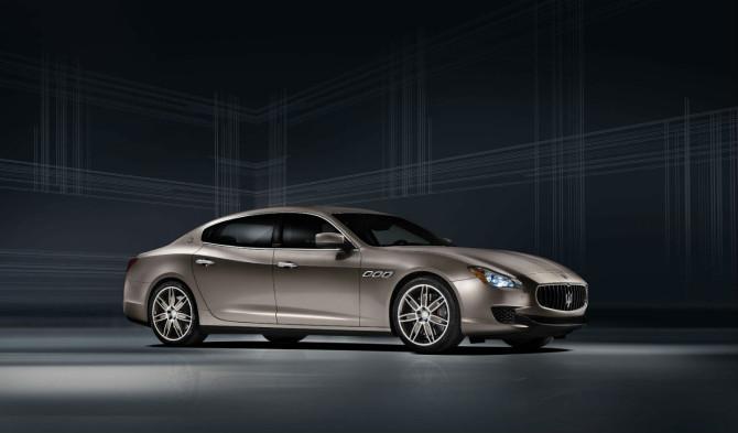 7-8-anteriore-670x393 in Maserati: Zum Herbert-Award im neuen Quattroporte