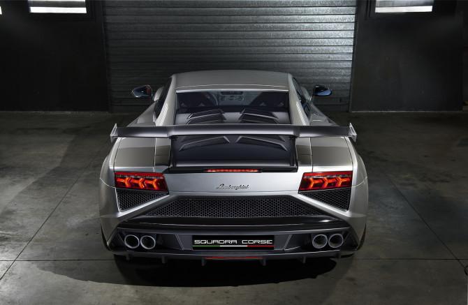 Lamborghini-6643BOK-670x437 in Lamborghini präsentiert Sondermodell Gallardo LP 570-4 Squadra Corse